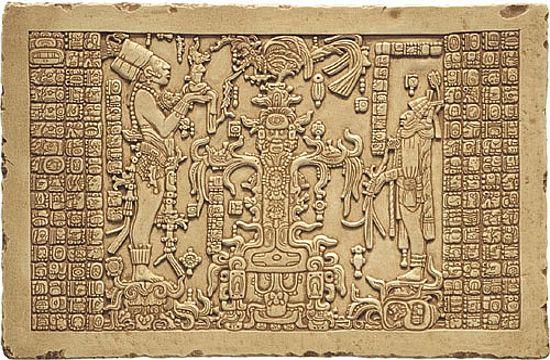 mayans 2
