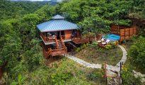 secret-bay-residence