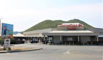 Carrefour Supermarket 20200405 JH
