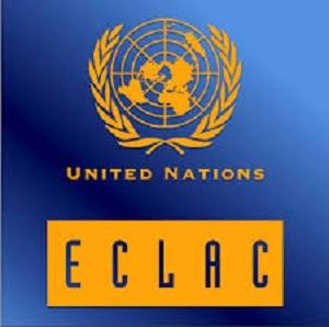 UN ECLAC
