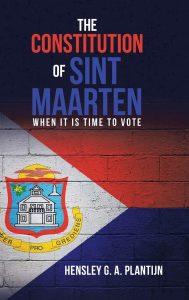 Book Cover Hensley Plantijn
