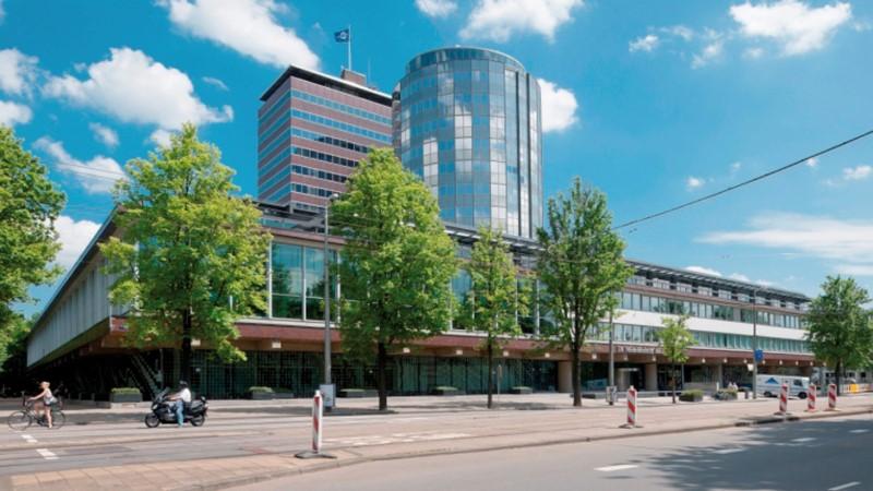 De Nederlandse Bank DNB