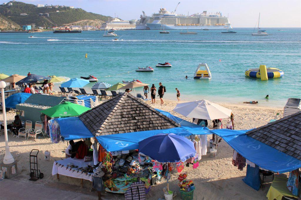 St. Maarten informal economy 1 - JH