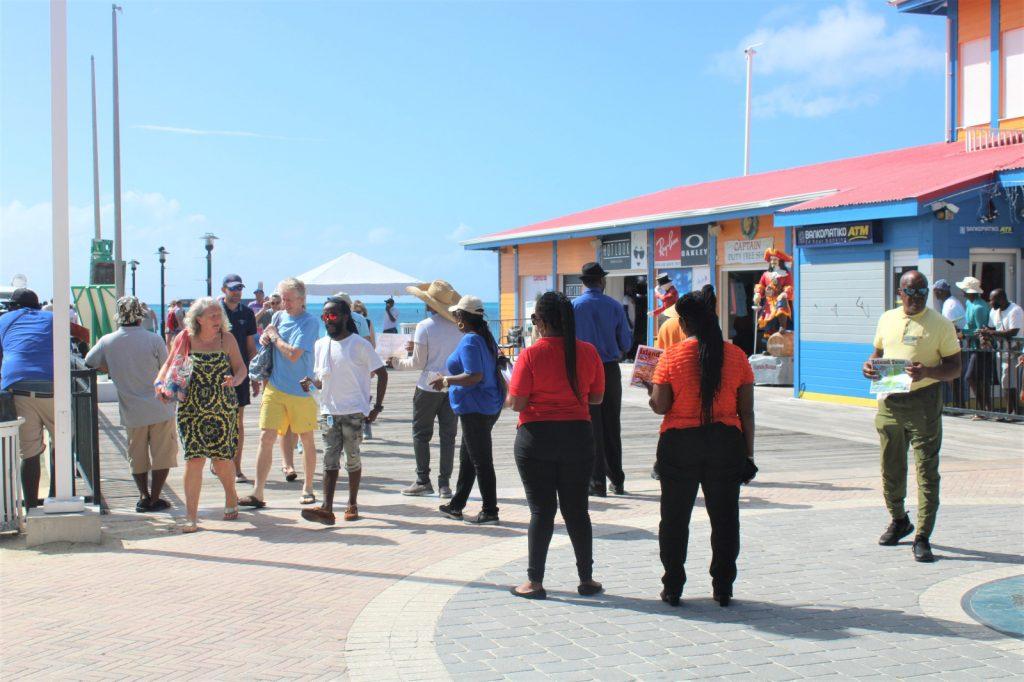St. Maarten informal economy 2 - JH