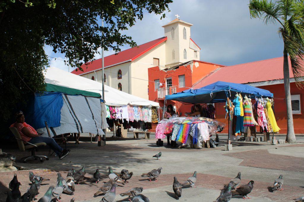 St. Maarten informal economy 4 - JH