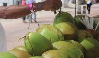 St. Maarten informal economy 5 - JH