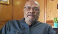 Roland E. Duncan 20200612 AB