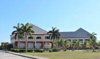 TelEm Head Office Pond Island - 2020022301 JH