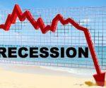 recession2