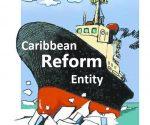 Caribbean Reform Entity