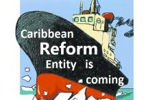 Caribbean Reform Entity is Coming