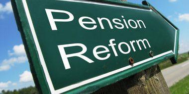 Pension-Reform-380x190