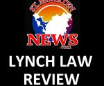 Lynch Law Review