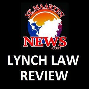 Lynch Law Review
